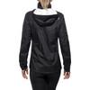 Marmot PreCip Jacket Women Black
